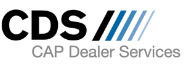 CAP Dealer Services