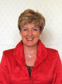 Maxine Campbell, The B.O.S.S. Program