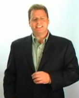 Chris Schulthies from Wye Management